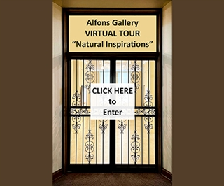 Gallery Gate VIdeo